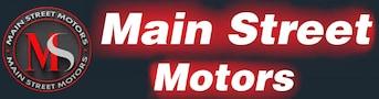 Main Street Motors