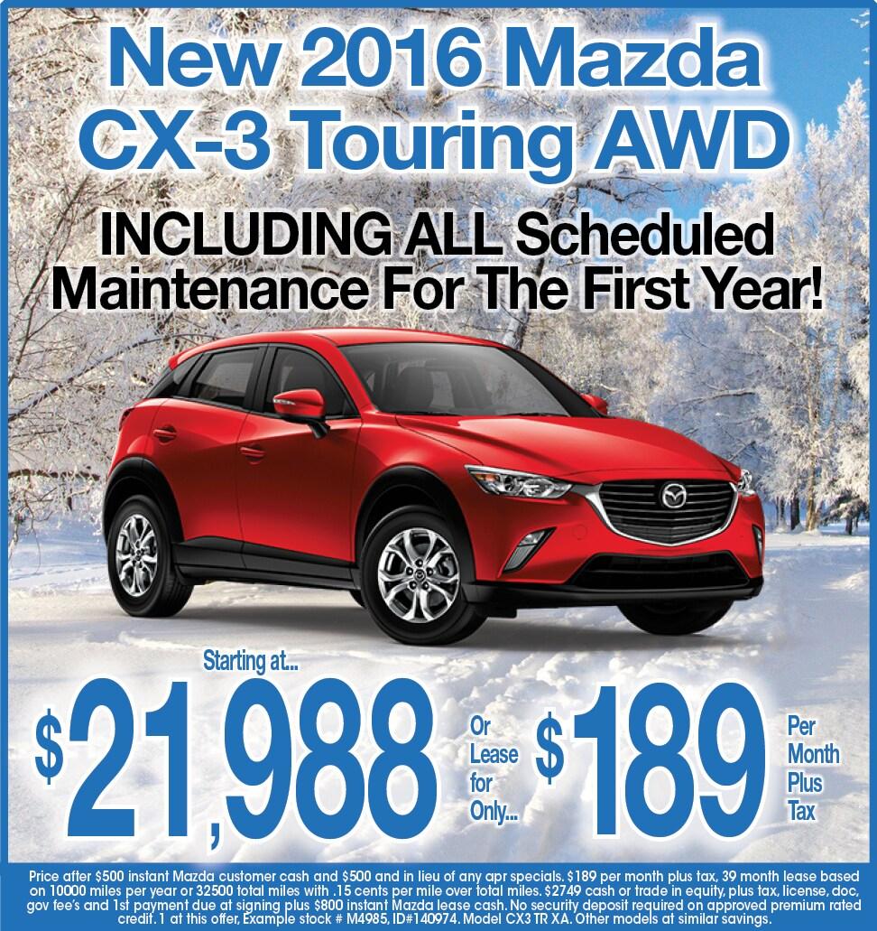 Maita Mazda   New Mazda dealership in Sacrato, CA 95821