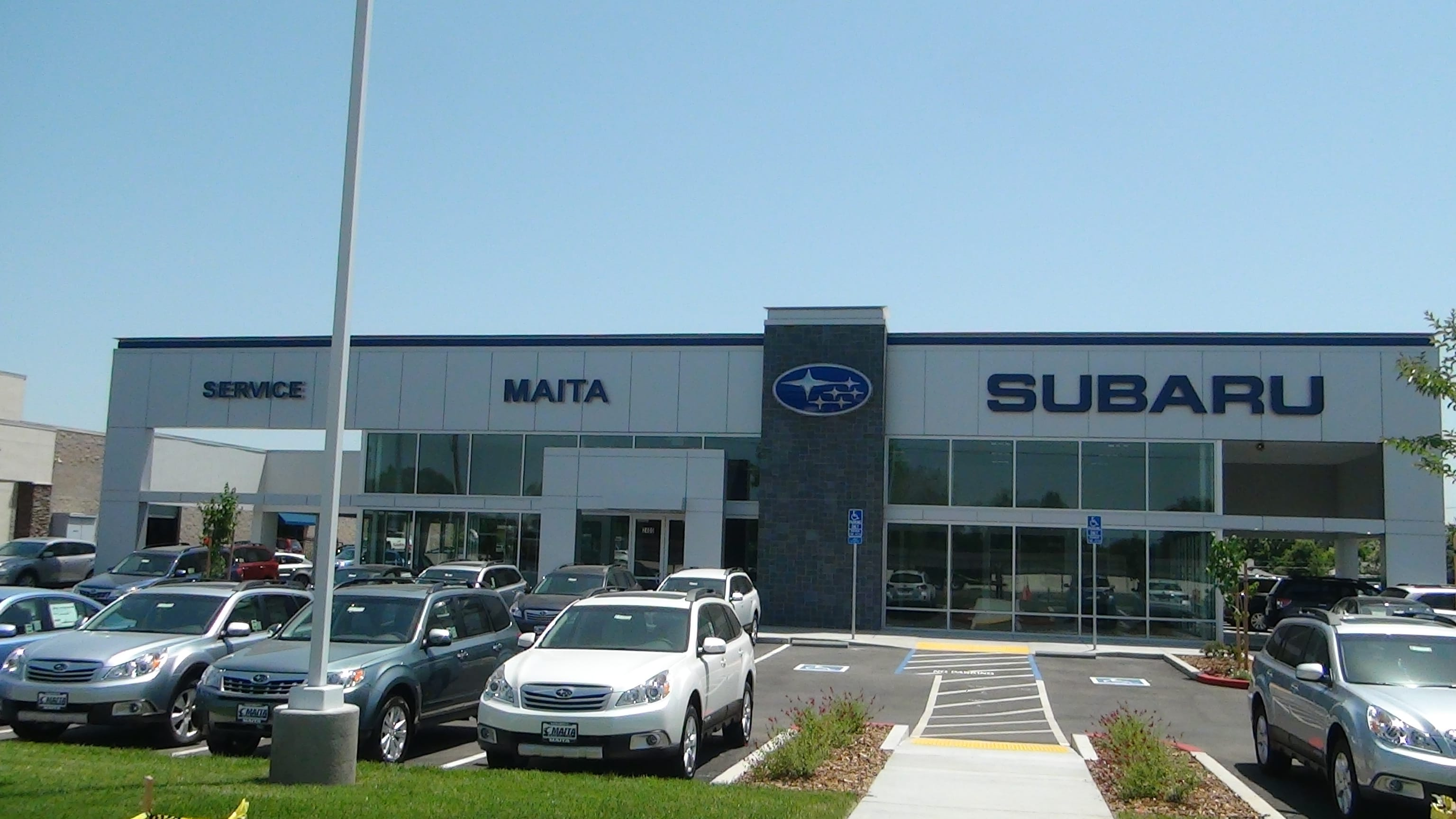 portland subaru dealer new used cars for sale beaverton the html autos weblog. Black Bedroom Furniture Sets. Home Design Ideas