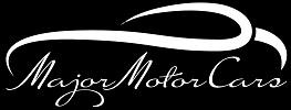 Major Motor Cars