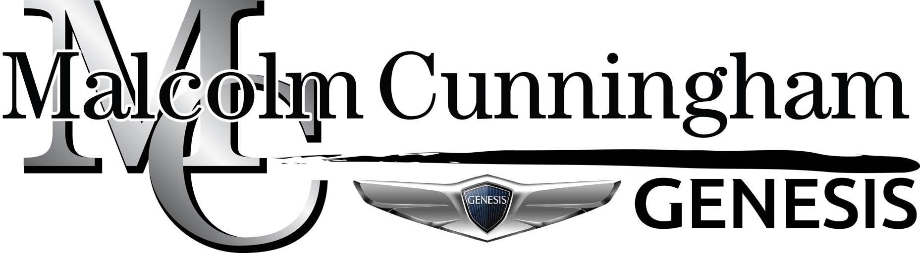 Malcolm Cunningham Automotive New Dealership In Decatur Ga