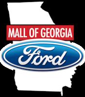 Mall of Georgia Ford