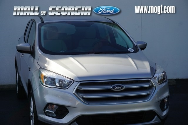 Ford Suv Lease Deals 2019 | Lamoureph Blog