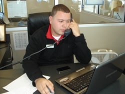 Lawrence Hall Chevrolet >> New & Used Car Sales Finance & Service Departments of Buford GA Ford
