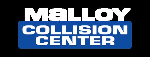 Malloy Collision Center