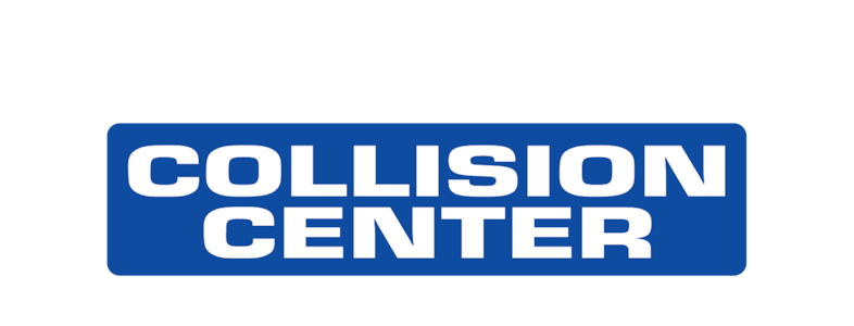 Malloy Collision Center