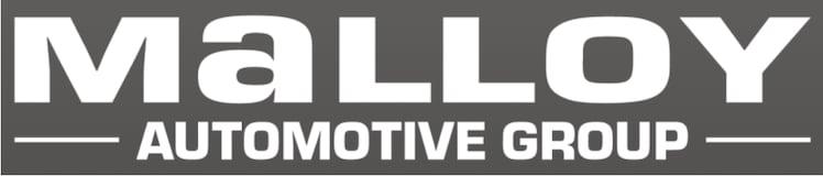 Malloy Auto Group