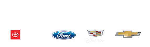 malloy auto group new cadillac toyota chevrolet collision ford dealership in alexandria charlottesville winchester va malloy auto group new cadillac
