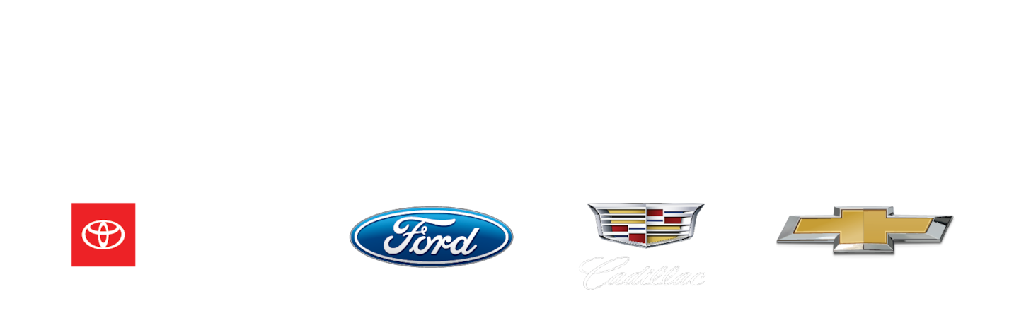 Malloy Auto Group