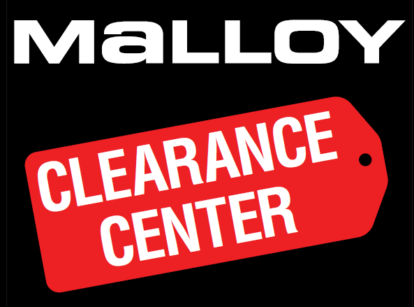 my local used car dealership malloy clearance center malloy clearance center