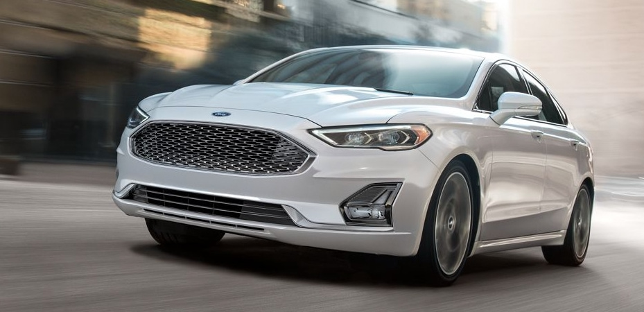 2019-ford-fusion-image 4