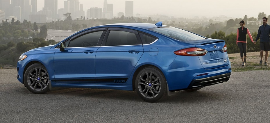 2019-ford-fusion-image 3