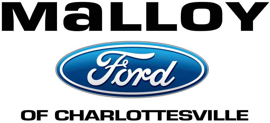 New Ford Used Car Dealer In Charlottesville Va Malloy Ford
