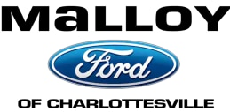 2020 new ford inventory malloy ford of charlottesville 2020 new ford inventory malloy ford