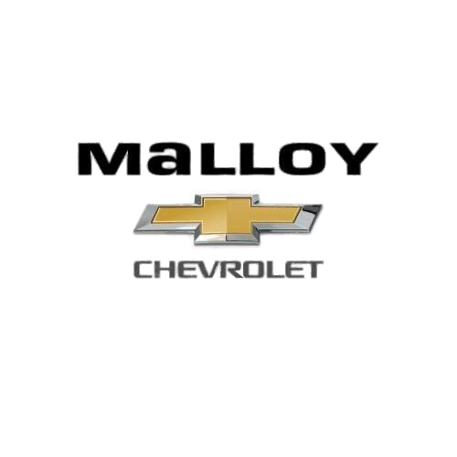 MALLOY CHEVROLET