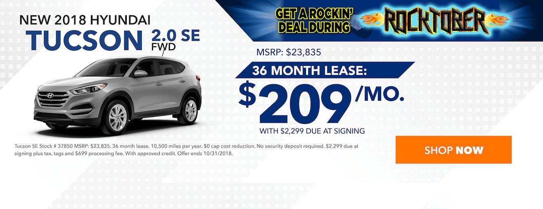 Auto Finance Center Woodbridge Va >> Hyundai & Used Car Dealership in Woodbridge VA | Malloy ...