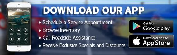 Welcome To Our Service Center | Malloy Hyundai, Hyundai Service