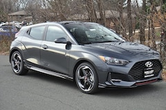 2020 Hyundai Veloster Turbo Hatchback 38960