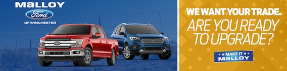 value my trade in malloy ford of charlottesville new ford cars value my trade in malloy ford of