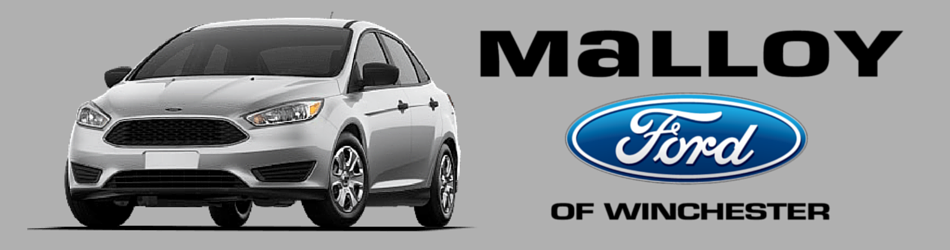 Malloy Ford Winchester Va >> 0 Apr For 72 Months On 2015 Ford Models Malloy Ford Winchester
