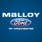 2019 2020 ford and used car dealership malloy ford winchester malloy ford winchester