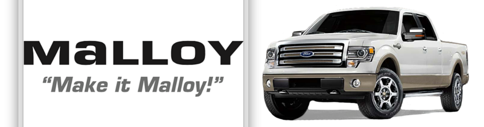 Happy Truck Month From Malloy Ford Of Winchester Malloy Ford