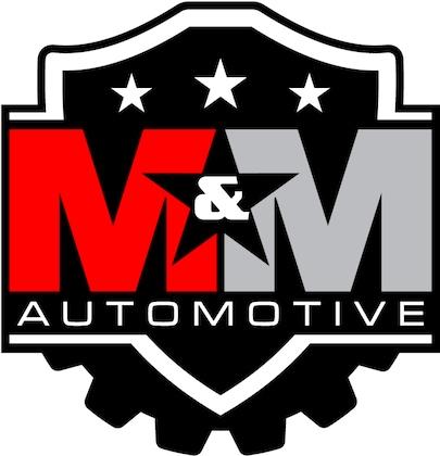 M&M Automotive