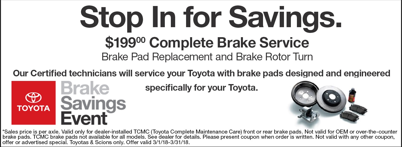 Karl Malone Toyota New Toyota And Used Car Dealer Auto