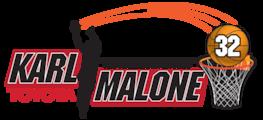 Karl Malone Toyota
