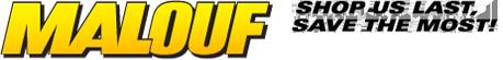 Malouf Automotive Group