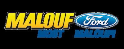 Malouf Ford