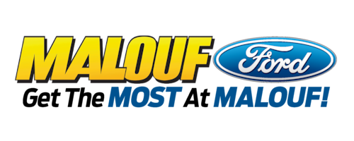 Malouf Ford