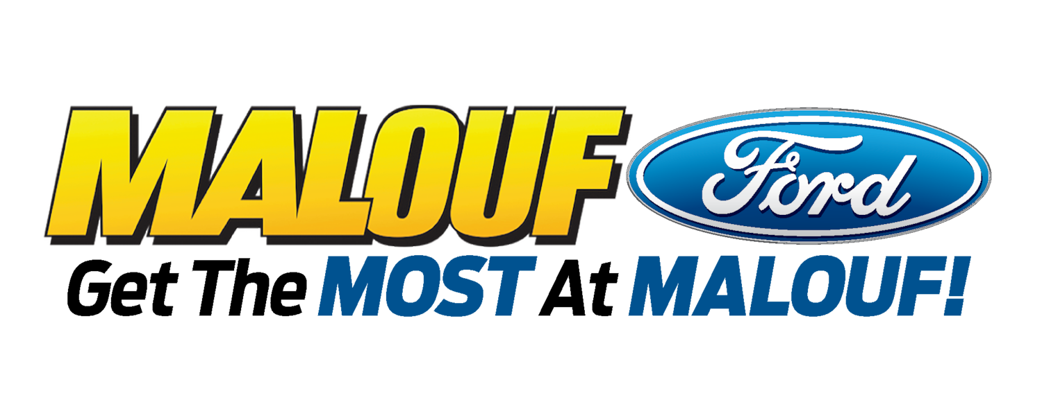 Malouf Ford | North Brunswick, NJ | New & Used For Dealership