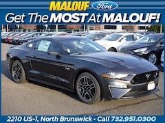 New Ford Models for sale 2018 Ford Mustang GT Coupe in North Brunswick, NJ