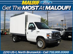 New Ford Models for sale 2019 Ford E-Series Cutaway Base Truck in North Brunswick, NJ