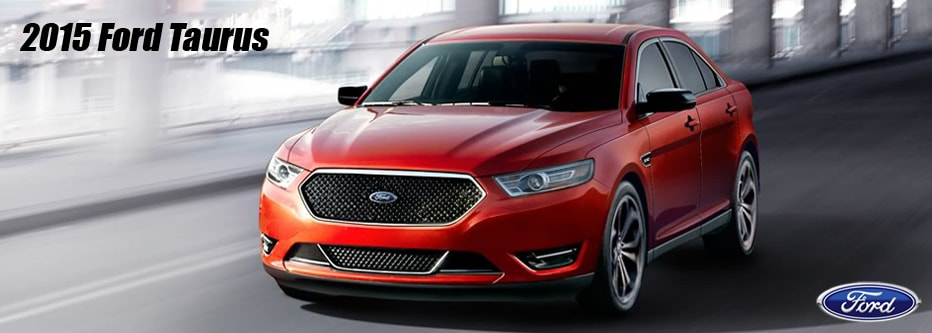 2015 Ford Taurus.png