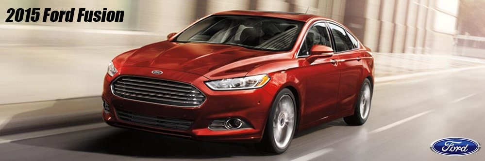 2015-Ford-Fusion.jpg