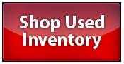 KFI - Shop Used.png