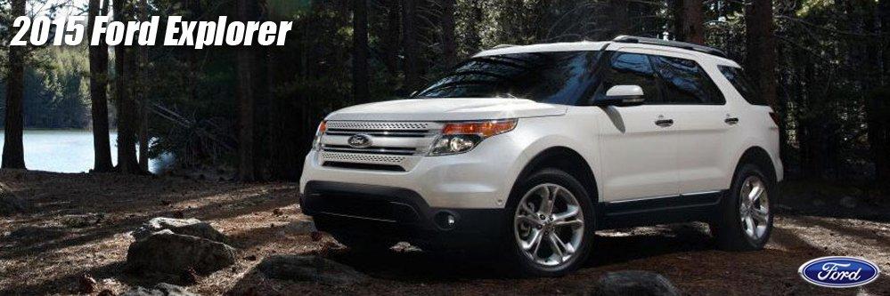 2015 Ford Explorer.jpg