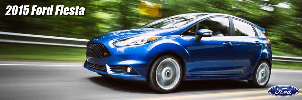 2015-Ford-Fiesta.jpg