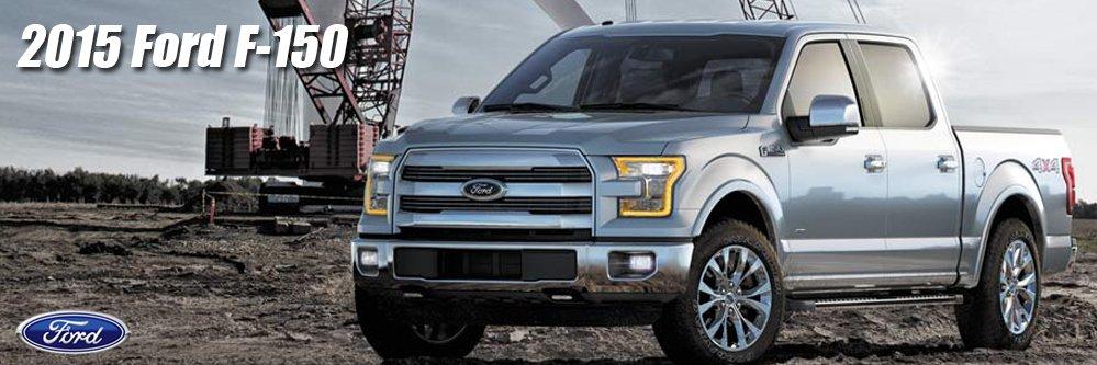 2015-Ford-F150.jpg