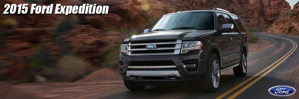 2015 Ford Expedition.jpg