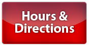 Hours Directions.png