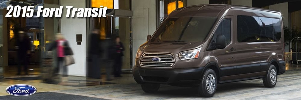 2015-Ford-Transit.jpg