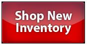 KFI - Shop New.png
