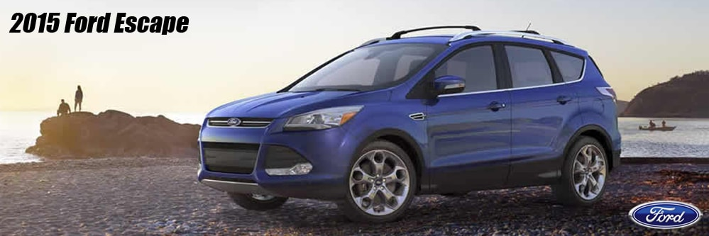 2015 Ford Escape.png