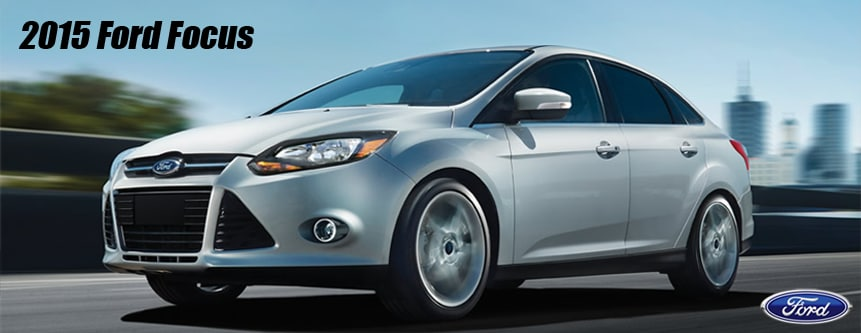 2015 Ford Focus.png