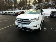 2018 Ford Edge SEL SUV For Sale in LIberty, NY