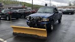 Used Trucks   Liberty, NY   M & M Chrysler Jeep & Dodge