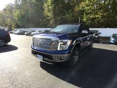 Used Trucks | Liberty, NY | M & M Chrysler Jeep & Dodge
